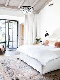 Cheap Bedroom Chandeliers Best 25 Modern Chandeliers Ideas On Pinterest Regarding