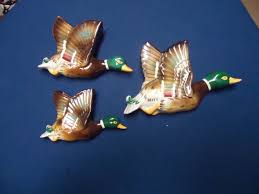 12 best retro flying ducks images on ducks kitsch and