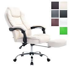 fauteuil bureau relax fauteuil bureau relax chaise de clp ergonomique castle r position