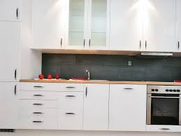 wall cabinets for kitchen home design ideas