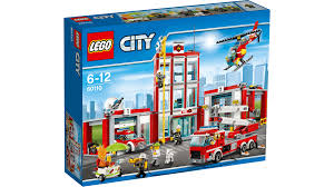 lego police jeep instructions 60110 fire station lego city products and sets lego com