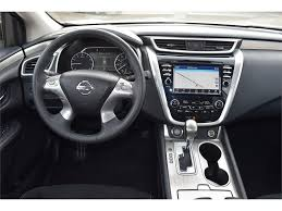 nissan altima for sale quad cities used 2016 nissan murano awd 4dr sv bender nissan pre owned