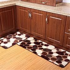 Mohawk Memory Foam Kitchen Rug Kitchen Mats For Wood Floors Picgit Com