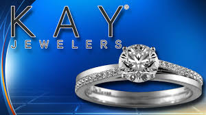 kay jewelers account kay jewelers accused of swapping diamonds with fakes