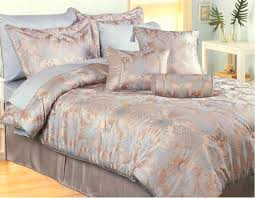 cocoon carrington linen collection roomstyle newcastle co down