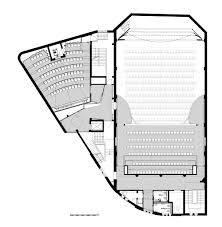 gallery of filmtheater weltspiegel cottbus studio alexander