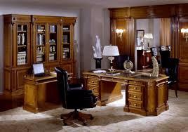 scrivania stile impero arredamenti violi arredamenti di lusso mobili in stile
