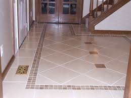 Tile Designs For Bathroom Floors Floor Tile Designs Home Design Ideas