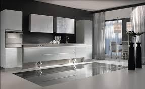 contemporary kitchen ideas 2014 modern kitchen decorating ideas contemporary kitchen design