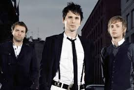 muse illuminati muse s matt bellamy says he no longer thinks 9 11 was an inside