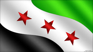 Rebel Syrian Flag Adorable 49 Syria Images Full Hd All Wallpapers Pinterest Syria