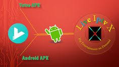 talking ted apk apk talking ted apk apk downloader