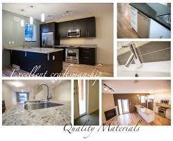 home interior catalogue tile view white tiles catalogue style home design creative