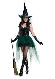 tinkerbell costume spirit halloween wizard costumes mens plus size wizard halloween costumes mod