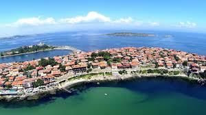 bulgarian destinations top 100 tourist of bulgaria visit