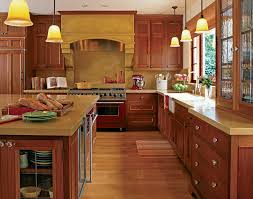 Kitchen Design Traditional Kitchens Style Names Photos Exles Of Kitchen Remodeling Styles