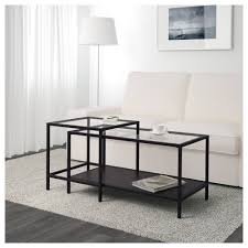 Ikea Nesting Tables by 30 The Best Nest Coffee Tables