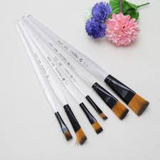 Makeup Artist Supplies Compare Prices On Retail Art Supplies Online Shopping Buy Low