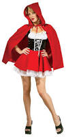 motorcycle rider halloween costume amazon com secret wishes riding hood costume clothing