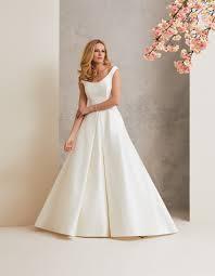 top wedding dress designers wedding 24 remarkable wedding dress designers image inspirations
