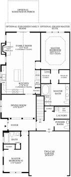 awesome floor plan with master bedroom cool master bedroom with walk in closet layout floor