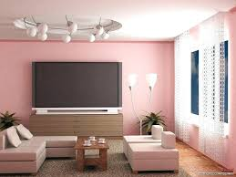 home interior wall painting ideas interior wall painting ideas for living room shkrabotina