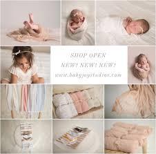 newborn props newborn wraps and newborn headbands prop shop newborn