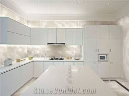 Glass Kitchen Countertops Nanchang Montary Nano Crystal Glass Stone Kitchen Countertop