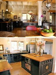 Kitchen Cabinets French Country Kitchen by French Country Kitchen Cabinets French Country Table Linens Black