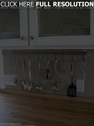 ikea kitchen storage cabinet maxbremer decoration