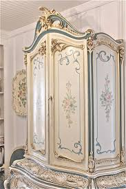 75 best armoire images on pinterest painted furniture home