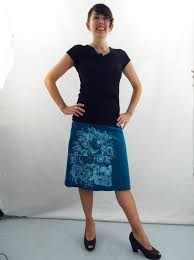 corduroy skirts teal corduroy a line skirts angie s sweatshop