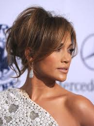 jlo hairstyle 2015 top 10 image of jlo hairstyles floyd donaldson journal