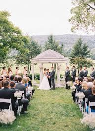 dc wedding planners outdoor wedding ideas for weddings in washington dc