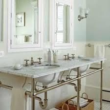 Console Bathroom Sinks Sink Choices Small Bathrooms Bathroom Vanity