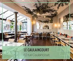 caulaincourt cuisine caulaincourt cuisine 28 images un cuisiniste haut de gamme 224