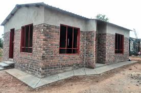 gallery the housing development agency