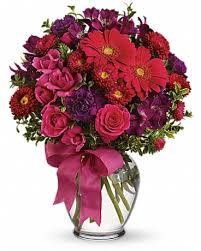 florist columbus ohio columbus florist flower delivery by fifth avenue floral company