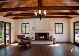 Spanish Home Decor Home Decor Creative Fireplace In Spanish Decorating Ideas
