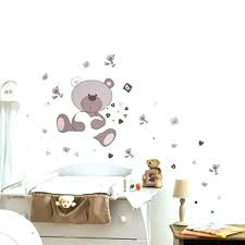 stickers chambre bebe fille chambre bebe stickers sticker mural au motif baleines pour chambre