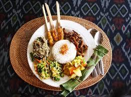 cuisine balinaise jambangan bali cooking class ubud book cookly me