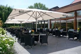 Used Patio Umbrella Idea Sun Umbrella Patio And Innovative Large Patio Umbrellas