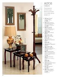 catalogos de home interiors usa home interior usa alexwomack me