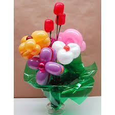 balloon delivery spokane bouquets decor air 509 499 0536 e mail airsculpting
