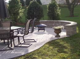 paver patio edging simple paver patio designs with tub on furniture design ideas