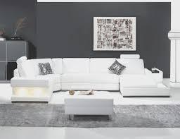 orlando home decor home decor stores in orlando florida interior decorating ideas