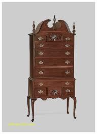 lacks bedroom furniture viewzzee info viewzzee info