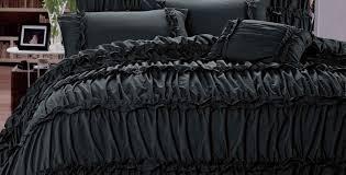 green shabby chic bedding 100 target shabby chic line simply shabby chic duvet ebay