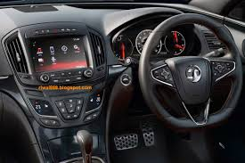 opel insignia wagon interior riwal888 blog may 2014