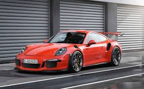 Porsche Panamera Coupe - 100 porsche 2018 2018 porsche 911 release date price and